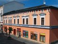 Pension Pohoda -  - hotely, pensiony | hportal.cz