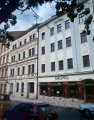 EA Hotel Dalimil -  - hotely, pensiony | hportal.cz