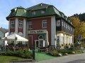 Hotel Hořec -  - hotely, pensiony | hportal.cz
