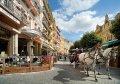 Hotel Salvator -  - hotely, pensiony | hportal.cz