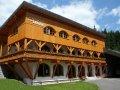 Hotel Lesana -  - hotely, pensiony | hportal.cz