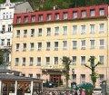 Hotel Malta -  - hotely, pensiony | hportal.cz