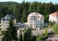 Hotel Mánes -  - hotely, pensiony | hportal.cz