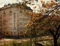 Hotel Kavalír -  - hotely, pensiony | hportal.cz