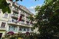 EA Hotel Jessenius -  - hotely, pensiony | hportal.cz