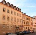 Hotel Markéta -  - hotely, pensiony | hportal.cz