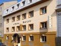 Hotel Bílý Lev -  - hotely, pensiony | hportal.cz