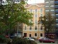 Hotel Leon -  - hotely, pensiony | hportal.cz