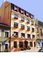 Hotel Arlington -  - hotely, pensiony | hportal.cz