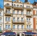 Hotel Romania -  - hotely, pensiony | hportal.cz