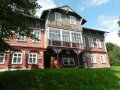 Pension Flora -  - hotely, pensiony | hportal.cz