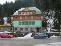 Hotel Corso -  - hotely, pensiony | hportal.cz