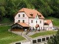 Pension Onyx -  - hotely, pensiony | hportal.cz