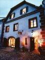 Hotel Villa Conti  -  - hotely, pensiony | hportal.cz