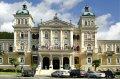 Health Spa Resort Nové Lázně -  - hotely, pensiony | hportal.cz