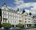 Hotel Excelsior -  - hotely, pensiony | hportal.cz
