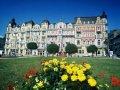 Hotel Palace Zvon -  - hotely, pensiony | hportal.cz