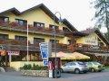 Hotel Centrum -  - hotely, pensiony | hportal.cz