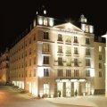 Hotel Olympia -  - hotely, pensiony | hportal.cz