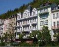 Hotel Elefant -  - hotely, pensiony | hportal.cz