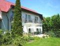 Pension Villa Petra -  - hotely, pensiony | hportal.cz