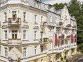Hotel Romanza -  - hotely, pensiony | hportal.cz