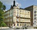 Lázeňský Hotel Labe -  - hotely, pensiony | hportal.cz