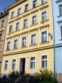 Apartmány Škroupova -  - hotely, pensiony | hportal.cz