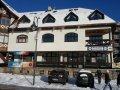 Pension Patrik a Filip -  - hotely, pensiony | hportal.cz