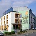 Hotel Troja -  - hotely, pensiony | hportal.cz