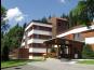 Hotel U Nas - Hotels, Pensionen | hportal.eu