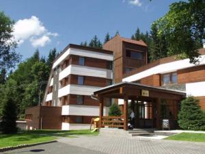 Hotel U Nás - hotely, pensiony | hportal.cz