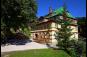 Hotel Atlas - hotely, pensiony | hportal.cz