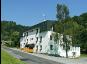 Pension Zelený Mlýn - hotely, pensiony | hportal.cz