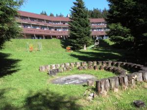 Hotel Arnika - mimo provoz - hotely, pensiony | hportal.cz