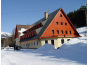 Hotel Alpina - hotely, pensiony | hportal.cz