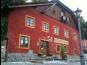 Penzion Kapr - hotely, pensiony | hportal.cz