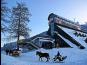 Hotel Skicentrum - hotely, pensiony | hportal.cz