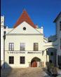 Penzion Maštal - hotely, pensiony | hportal.cz