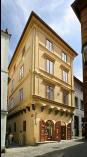 Penzion Thallerův dům - Hotels, Pensionen | hportal.eu