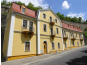 Penzion Ve Skále - Hotels, Pensionen | hportal.eu