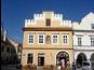 Penzion Vratislavský dům - hotely, pensiony | hportal.cz