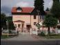 Villa Marion - hotely, pensiony | hportal.cz