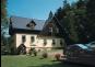 Pension Dita - Hotels, Pensionen | hportal.eu