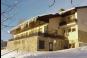 Hotel Horní Pramen - hotely, pensiony | hportal.cz