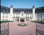 Hotel Sen - Hotels, Pensionen | hportal.eu