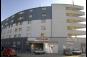Hotel Aréna - hotely, pensiony | hportal.cz