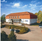 Best Western Hotel Panorama - hotely, pensiony | hportal.cz