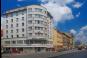 Hotel Harmony - hotely, pensiony | hportal.cz