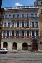 EA Hotel Tosca - hotely, pensiony | hportal.cz